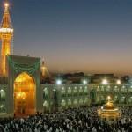 دوره آموزش OpenSEES در مشهد مقدس